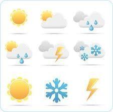 Comment devenir météorologiste : fiche métier, diplômes et qualités